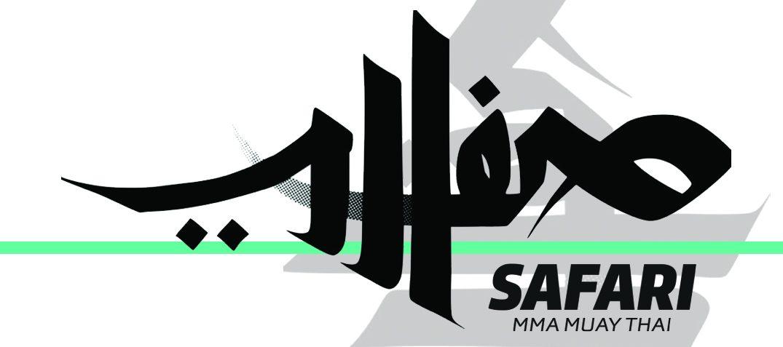 Safari MMA